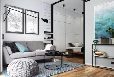 """Apartamente de vânzare Ploiești: """"Volumul investiţiilor imobiliare, posibil să depăşească 1,1 miliarde euro, anul acesta"""""""