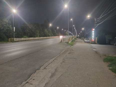 Pod Tătărani