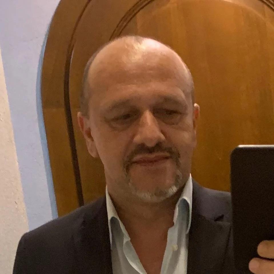 """Mesaj al directorului DSP Prahova: """"Suntem la un pas de tragedie"""""""