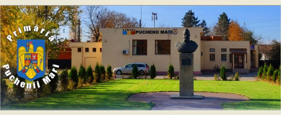 Focar Covid la încă o primărie din Prahova