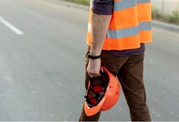 4 motive pentru care este important sa utilizezi echipament de protectie la locul de munca