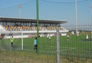 Petrolul Ploiești și FC Voluntari au căzut la pace: meci-test pe teren neutru, la jumătatea săptămânii!