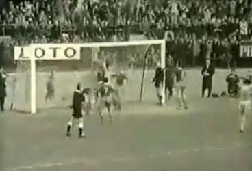 Fotbalistul care a deschis larg drumul Petrolului original către ultimul titlu național a împlinit 80 de ani! La multi ani sănătoși și fericiți, Virgil Dridea!