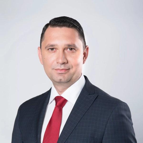 Bogdan Toader, președinte PSD Prahova: Guvernul împarte din nou țara în două – liberalii și restul românilor!