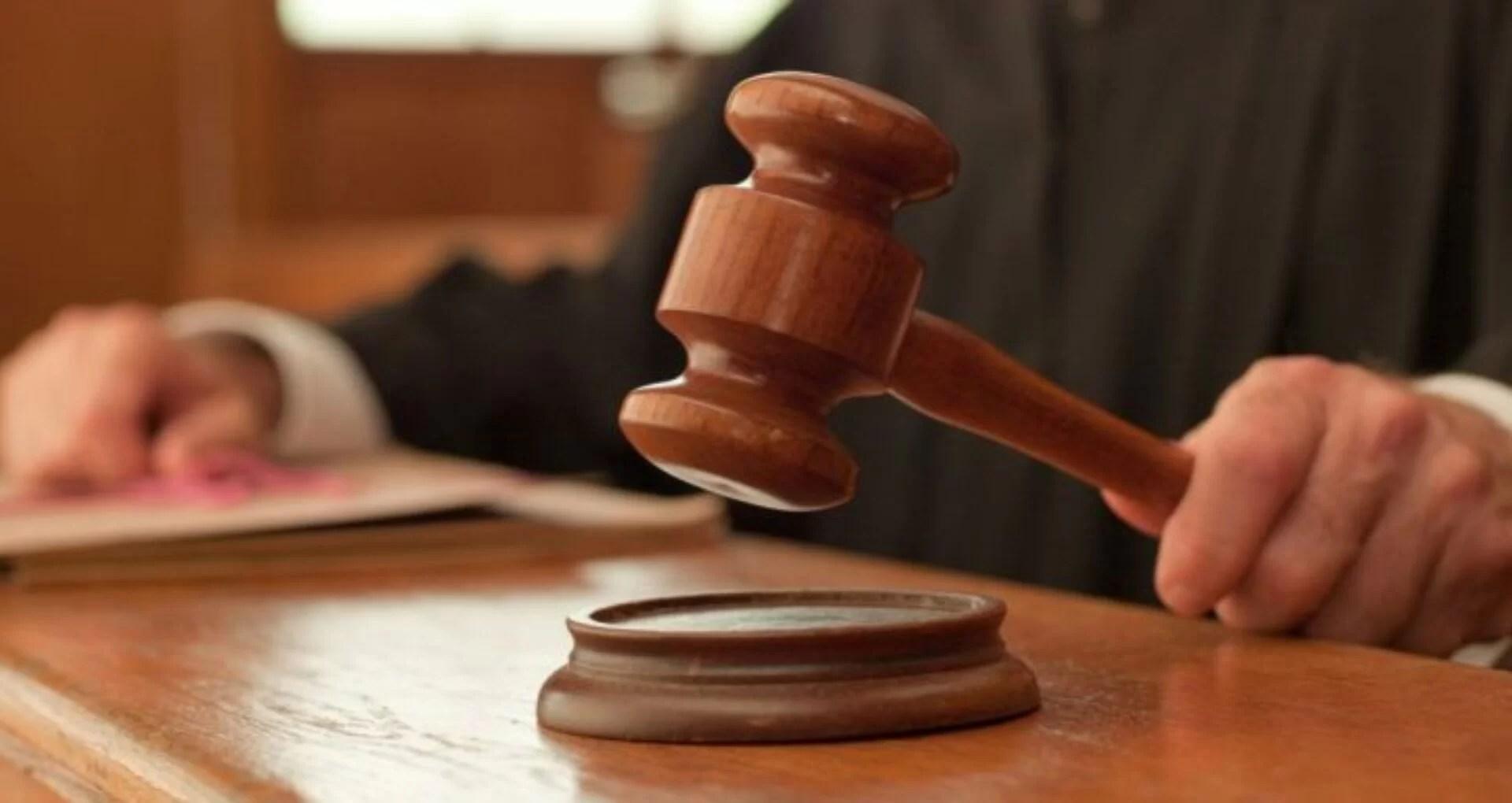 """Viceprimar USR """"fără penali în funcții publice"""" – condamnat la închisoare pentru ucidere din culpă în 2015"""