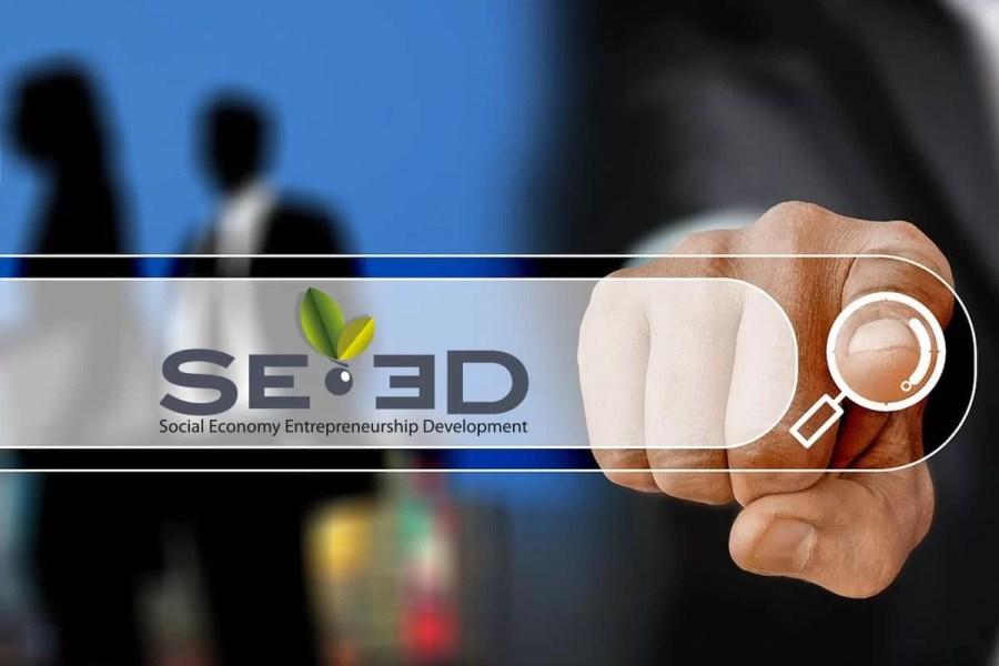 Proiectul SEED: 71 de planuri de afaceri se luptă pentru finanțări de 100.000 de euro pentru înființarea de întreprinderi sociale