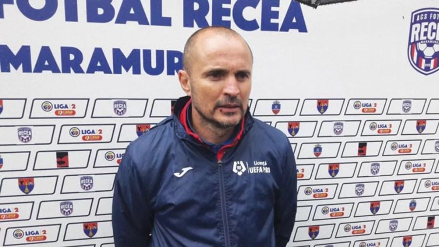 Încă trei foști fotbaliști ai Petrolului au obținut licența PRO! După Octavian Grigore și Eusebiu Tudor, din această săptămână pot deveni antrenori principali la Liga 1 și Nicolae Constantin, Marius Măldărășanu și Dinu Todoran!