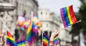 România amendată de CEDO pentru încălcarea drepturilor transsexualilor