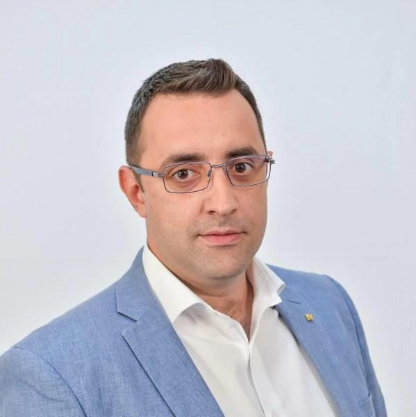Spitalul Municipal Ploieşti are un nou manager interimar