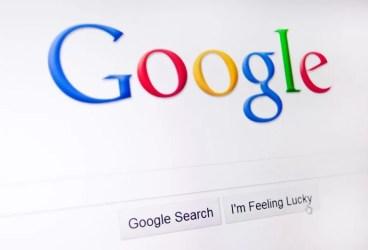 Spune-mi cele mai populare căutări din Google care să-ți spun despre care an este vorba