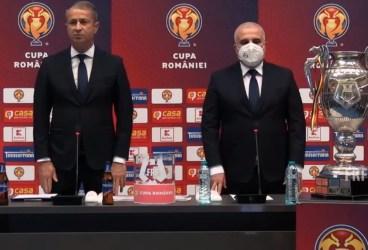 Ce șanse și argumente are Petrolul să elimine încă o echipă de Liga 1 din Cupa României? Pe care întreceri va miza mai mult Astra Giurgiu: campionatul sau competiția KO?