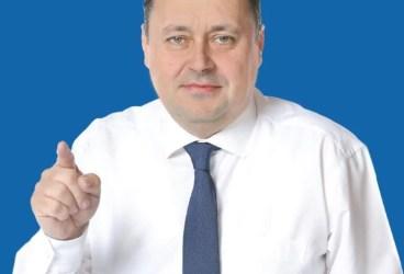 Primăria Ploiești și Veolia România vor decide săptămâna viitoare viitorul pe termen scurt al Petrolului! Considerându-se jignit pe nedrept de către unii suporteri, președintele Costel Lazăr se gândește să renunțe!