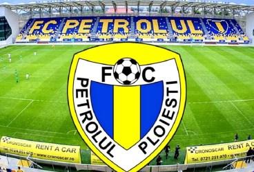 În ediția 2021-2022 a campionatului Ligii a II-a, Petrolul a… scăpat de FC U 1948 Craiova, FC Rapid București și CS Mioveni. Dunărea Călărași a fost spulberată în baraj de FC Voluntari! Cum vor arăta cele două eșaloane fotbalistice în următorul campionat
