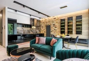 Case sau apartamente în rate fara dobanda pentru modelele Studio20