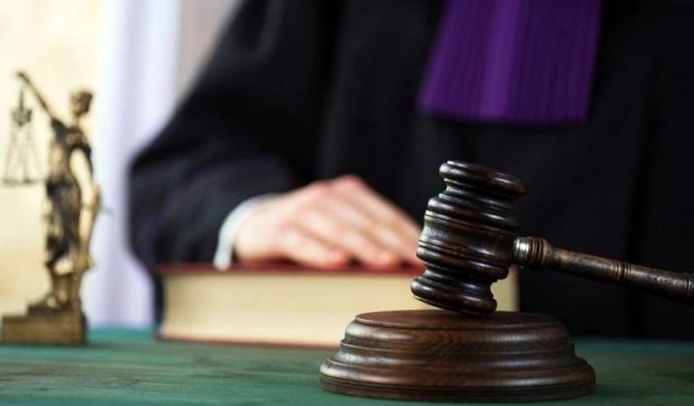 Iustitia apeluje o złożenie rezygnacji przez sędziów-członków nowej KRS. Kolejni sędziowie nie uznają izby dyscyplinarnej KRS.
