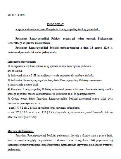 https://i2.wp.com/gazetaplus.pl/wp-content/uploads/2020/06/komunikat.jpg?w=1160&ssl=1