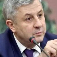 Consiliul Legislativ, condus de Florin Iordache, aviz negativ proiectului Guvernului care prevede interzicerea pensiei cu salariu pentru bugetari