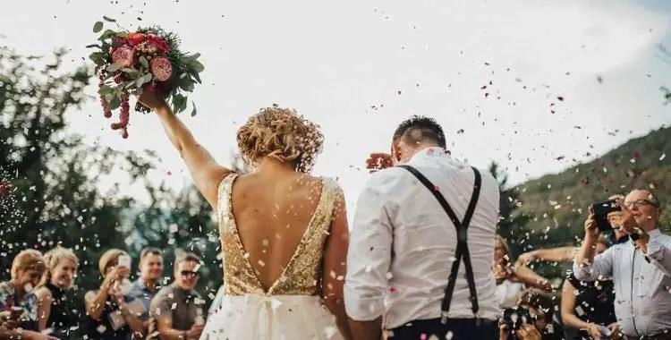 oferta filmari nunta