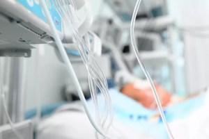 Prima combinaţie injectabilă a două clase de medicamente antidiabetice - disponibilă în România