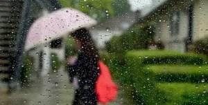 Oltenia: Cod portocaliu de ploi torențiale