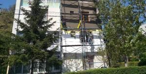 Primăria Slatina va reabilita toate blocurile din oraș