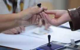 Sute de angajați ai MAI vor fi prezenți la secțiile de vot