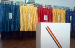 Dosare penale după scrutin