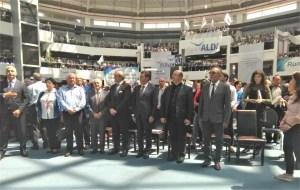 Membrii ALDE Olt așteaptă o schimbare