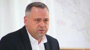 Florin Barbu, ANIF: 'Stațiile de desecare sunt pornite și intervenim în toată țara'