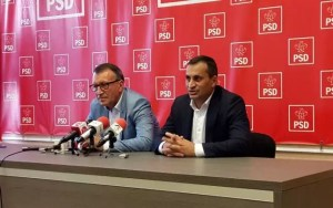 Soluția parlamentarilor PSD Olt, pentru fermele oltenilor