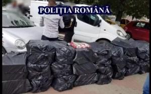 Descinderi în Slatina și Milcov