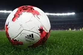 FRF: competiții de copii, juniori și grassroots din sezonul 2019/2020 au fost anulate