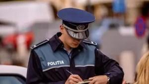 Olt: Se caută polițist pentru Protecția Animalelor