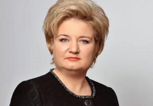 Siminica Mirea, senator PSD Olt cere schimbarea codului penal