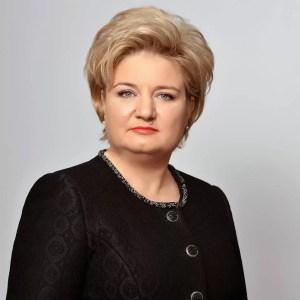 """Siminica Mirea: """"Educaţia este un pilon important al statului"""""""