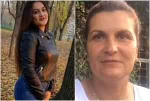 Şeful DIICOT anunţă că mama Luizei se va prezenta, joi, pentru recoltarea de probe: Colegii vor proceda în raport de atitudinea dumneaei