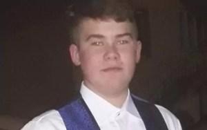 Adolescentul fugit de acasă a fost găsit