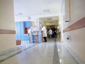Guvernul PNL promite 3 spitale noi până în 2027 şi o investiţie de aproape 5 miliarde de euro în sănătate