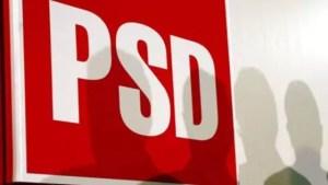 PSD Caracal are șef nou