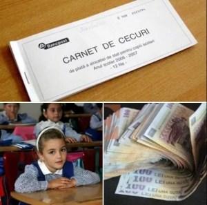 Florin Cîțu anunță ÎN CE CONDIȚII ar putea crește alocațiile copiilor