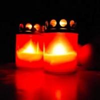 O fetiță de 6 ani din Argeș și o adolescentă de 17 ani din Buzău au murit de COVID