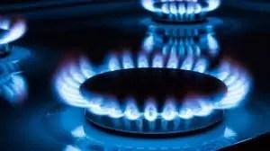 Preţul gazelor pe piaţa spot a BRM a ajuns la 67 de lei pe MWh, cel mai mic din ultimele 6 luni