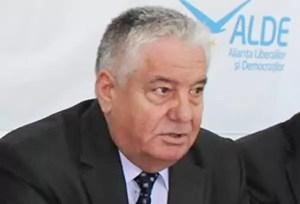Mihai Niță a trecut la Pro România