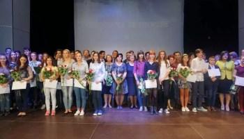 olimpici_cj_olt Sportivii olteni premiați de CJ Olt
