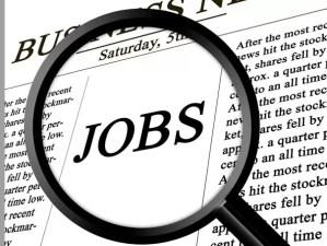 Rata şomajului în luna septembrie a fost de 3%