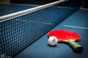 Federația Internațională de Tenis de Masă, decizii de ultimă oră