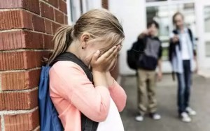 Legea bullying-ului a intrat în vigoare