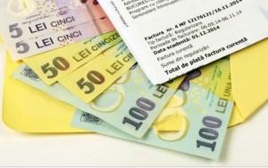 Românii, printre europenii cei mai punctuali la plata facturilor (studiu)