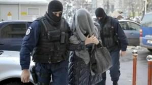 Două femei, reținute de DIICOT pentru trafic de persoane!