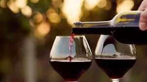 OIV: România a avut o producţie de vin de 4,9 milioane hectolitri în 2019, în scădere cu 4%